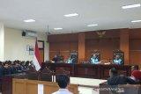 Rektor Undip menilai gugatan Prof Suteki kedaluwarsa