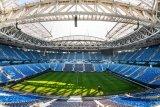 St Petersburg sebagai tempat final Liga Champions 2021