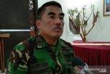 TNI AU siap kerahkan hercules angkut pengungsi yang ingin kembali ke Wamena