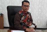14 dokter ikuti seleksi calon direktur RSUD Temanggung