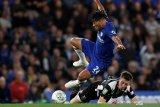 Chelsea pesta gol kontra tim kasta keempat