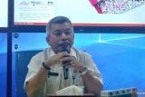 Kian menjamur, Padang ingatkan pengelola rumah makan murah jaga higienitas