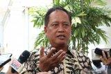 Menristekdikti temui Presiden Jokowi bahas upaya agar kritik mahasiswa disampaikan tanpa tindakan anarkis
