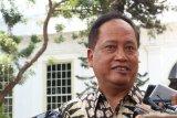 Permintaan Menristekdikti pada mahasiswa jelang pelantikan Presiden 20 Oktober