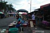 Gempa Ambon, enam tewas dan empat korban luka