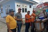 Tiga rumah sakit kirim dokter spesialis tangani korban demo anarkis di Wamena
