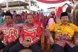 Wali Kota minta DKP Bandarlampung kembangkan produksi udang