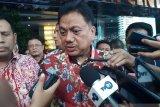 Gubernur berharap dubes-konjen promosikan potensi Sulawesi Utara