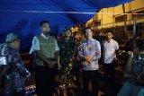 Pemko Ambon ajak warga kembali ke rumah