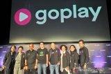 GoPlay memberi kemudahan bagi pecinta film