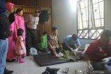 Bantu masyarakat berpenghasilan rendah, Pemkab Sukamara gelar khitanan