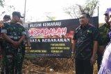 Sekda Bandarlampung apresiasi kegiatan Pencinta Alam Lampung