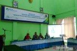 Padang Panjang daftarkan 1.000 warga miskin peserta BPJS Ketenagakerjaan