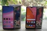 Ini keunggulan dan kisaran harga Samsung Galaxy A20s dan A30s