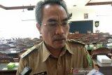 Wakil Bupati Bantul mewacanakan moratorium izin pendirian tempat ibadah