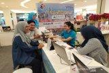 Tourism Malaysia nilai wisatawan Indonesia masih berpotensi besar