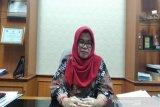 PDIP Kulon Progo bentuk bapilu penjaringan calon wabup baru