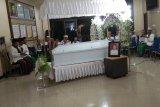 Kasus dr Soeko meninggal saat rusuh persulit permintaan dokter ke Papua
