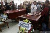 Gubernur Sumbar serukan bantu kepulangan perantau dari Wamena