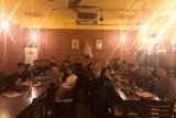 PPI Malaysia minta terbitkan Perppu UU KPK