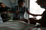 Polri: Penyebab mahasiswa Sultra tewas tunggu autopsi