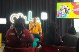 IM3 Ooredoo dorong generasi muda ciptakan konten digital positif