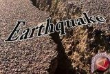 Gempa dangkal magnitudo 6.8 Ambon sebabkan kerusakan