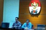 Anggota BPK yang baru ditetapkan sebagai tersangka miliki kekayaan Rp8,397 miliar