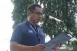 Bandara Sam Ratulangi siap melayani penerbangan Manado-Davao