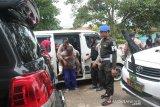 RSUD Wamena dapat tambahan 58 petugas untuk melayani korban kerusuhan