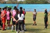 Persijap gelar laga uji coba lawan Kepri Jaya FC