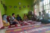 Wali Nagari: Jenazah korban Wamena akan dimakamkan Jumat