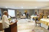 Wagub : Pemerintah  akan perbaiki regulasi cegah korupsi