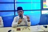 10 tahun berlalu, ini rangkaian peringatan gempa 30 September di Padang
