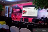 Bupati Gaghana ajak investor ke Sangihe