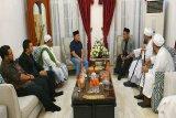 PT SEAM Group dukung pemecahan rekor MURI pagelaran rebana peserta terbanyak
