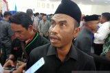 DPRK Aceh Barat akhirnya penuhi tuntutan mahasiswa terkait RUU kontroversi