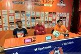 Mario Gomez syukuri Borneo raih kemenangan dari Persija