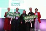 Grab for Good' dorong masyarakat rambah ekonomi digital