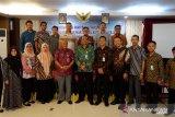 BPJS Ketenagakerjaan sosialisasi Jaminan Sosial Ketenagakerjaan
