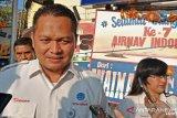 AirNav: penerbangan internasional Sulut terus meningkat