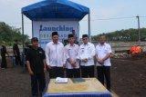 BPJS Ketenagakerjaan Duri canangkan dua desa sadar jaminan sosial