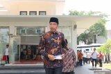 Presiden sampaikan duka cita bagi dua mahasiswa Universitas Halu Oleo