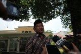Menteri Pratikno siapkan draf Perppu UU KPK