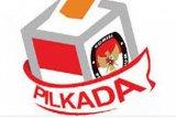 KPU Kabupaten Banyumas sosialisasikan hasil pemilu ke sejumlah komunitas
