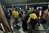 Pameran Foto pascasetahun bencana ala PFI Palu
