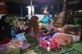 Menristekdikti upayakan dana rehabilitasi PTN yang terdampak gempa Ambon