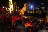 Anggota Polres diduga langgar SOP akan jalani sidang disiplin