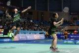 Ini ringkasan Korea Open, dua wakil Indonesia ke semifinal