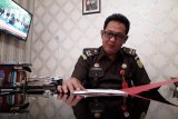 Tiga kali tidak hadir, berkas mantan manajer Pelindo Lampung dilimpahkan ke intelijen